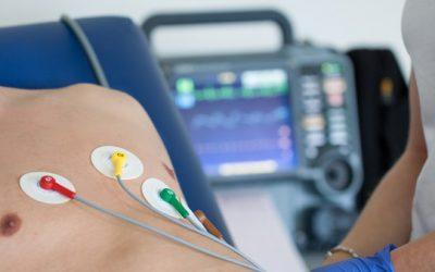 Notfallmanagement in der Klinik und Arztpraxis